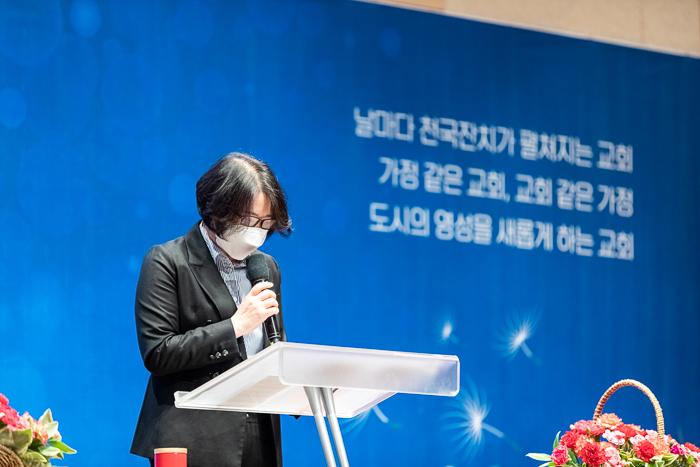 20210509_다시 시작해, 봄_김선의 목사-23.jpg