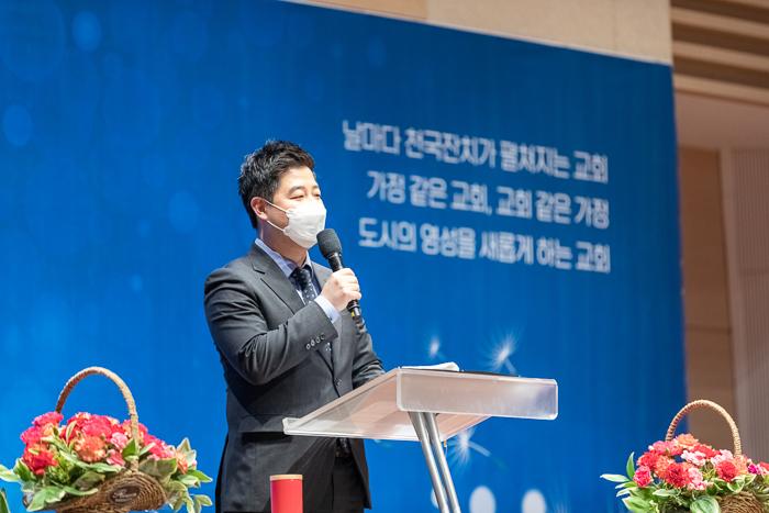 20210509_다시 시작해, 봄_김선의 목사-26.jpg