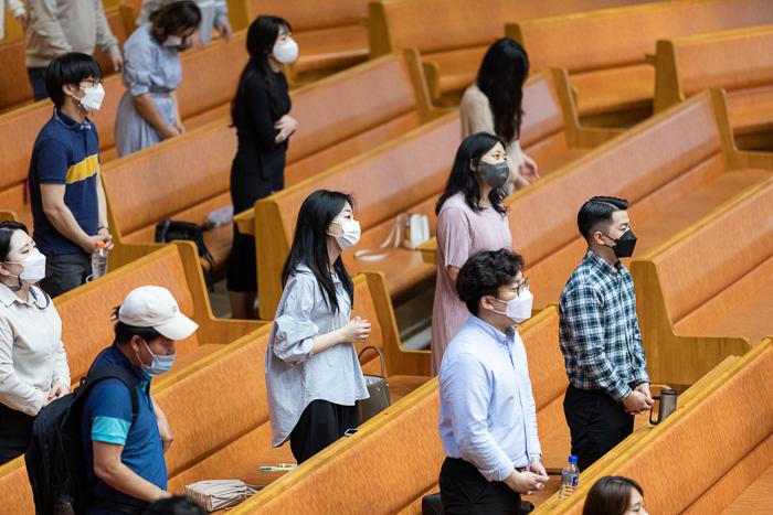 20210516_다시 시작해, 봄_김학철 목사-8.jpg