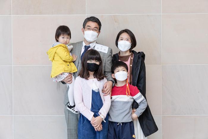 20210502_유아세례식-2.jpg